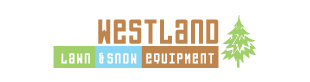 Westland Lawn & Snow Equipment